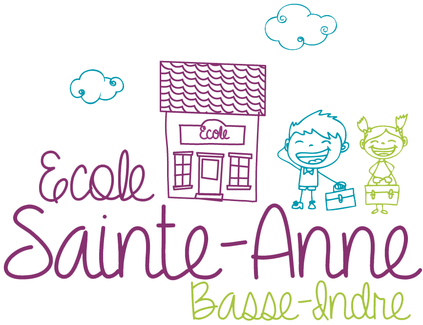 Ecole Sainte Anne